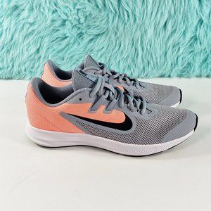 New Nike Downshifter 9 Running Shoes